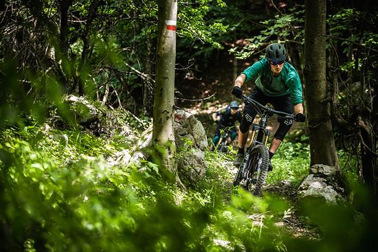 RBell Slovenia SB165 RidingShots HiRes 089