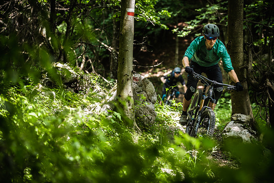 RBell Slovenia SB165 RidingShots HiRes 090