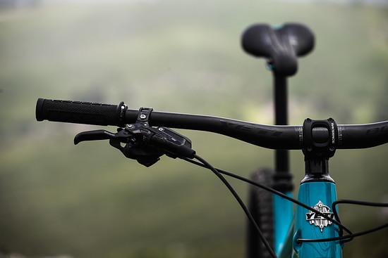 RBell Slovenia SB165 BikeShots LoRes 073