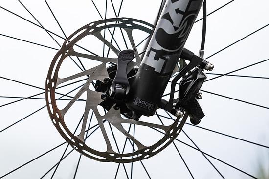 RBell Slovenia SB165 BikeShots LoRes 074