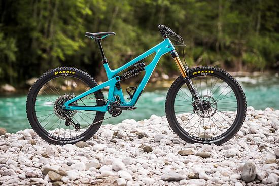 RBell Slovenia SB165 BikeShots LoRes 002