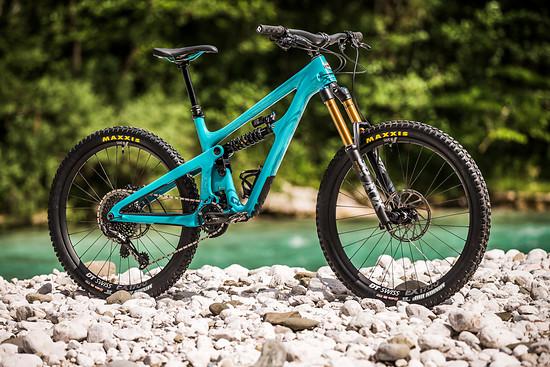 RBell Slovenia SB165 BikeShots LoRes 005