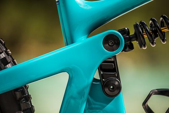 RBell Slovenia SB165 BikeShots LoRes 016