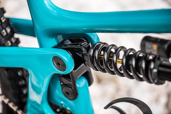 RBell Slovenia SB165 BikeShots LoRes 017
