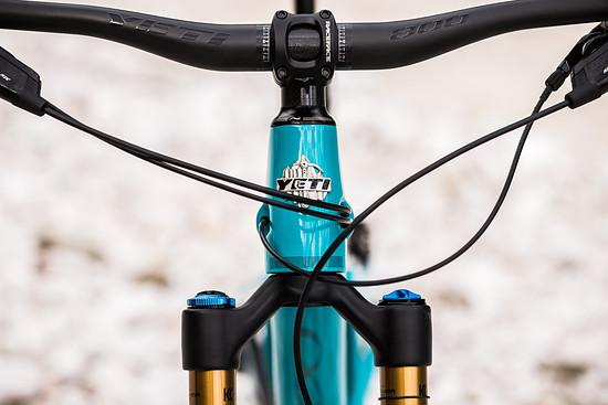 RBell Slovenia SB165 BikeShots LoRes 029