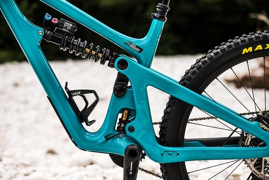 RBell Slovenia SB165 BikeShots LoRes 037
