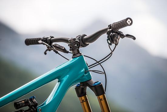 RBell Slovenia SB165 BikeShots LoRes 040
