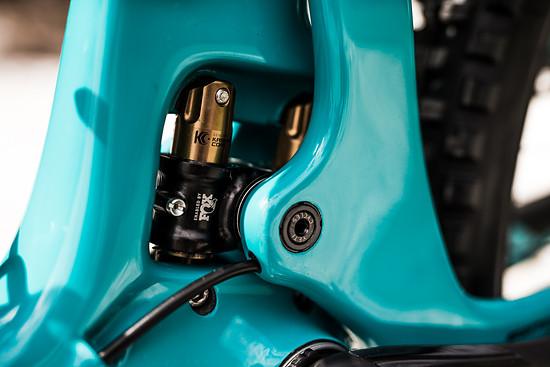 RBell Slovenia SB165 BikeShots LoRes 053