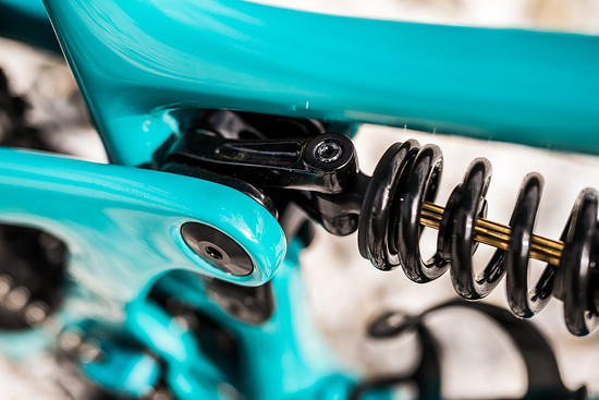 RBell Slovenia SB165 BikeShots LoRes 054