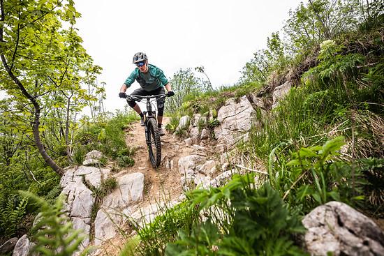 RBell Slovenia SB165 RidingShots LoRes 058