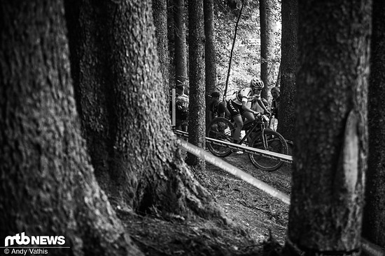 LesGets19 MTBNews-2447