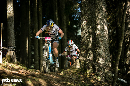 LesGets19 MTBNews-7972
