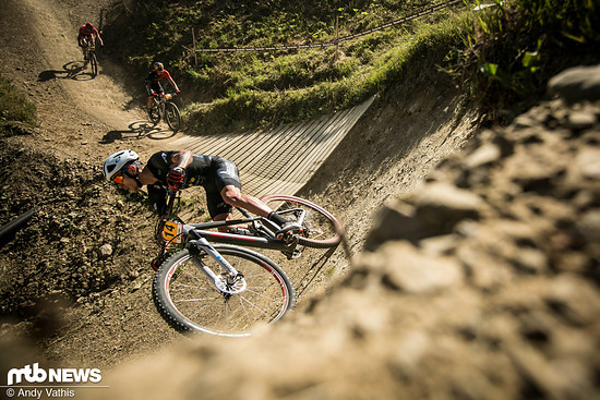 LesGets19 MTBNews-8495