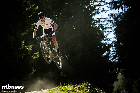 LesGets19 MTBNews-8603