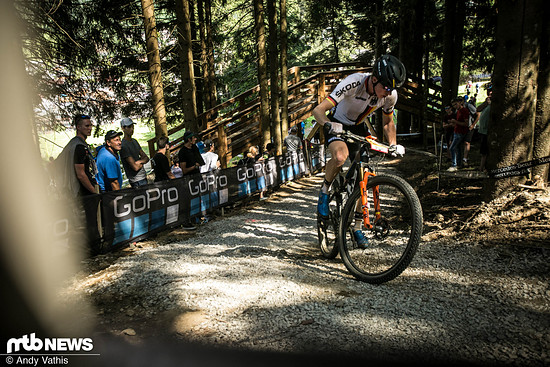 LesGets19 MTBNews-8810