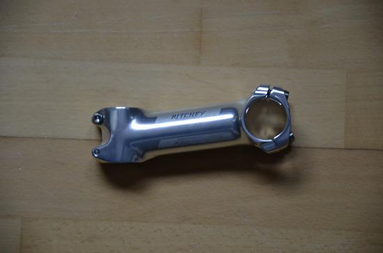 DSC0700