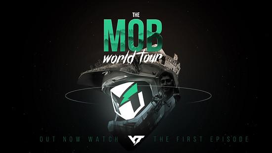 MOB2019 wt video artwork press