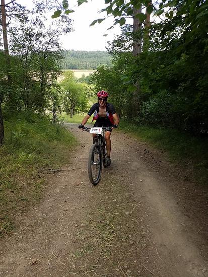 12 Stundenrennen Külsheim 1