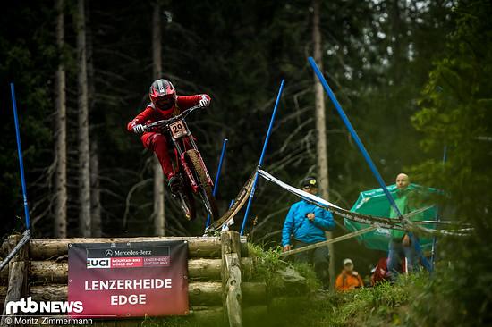 lenzerheide-finale-8793