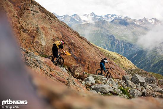 Foto Friedrich Simon Kugi Rocky Mountain Slayer-1212