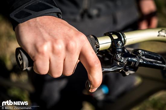 einleitung-trailbikes-5267