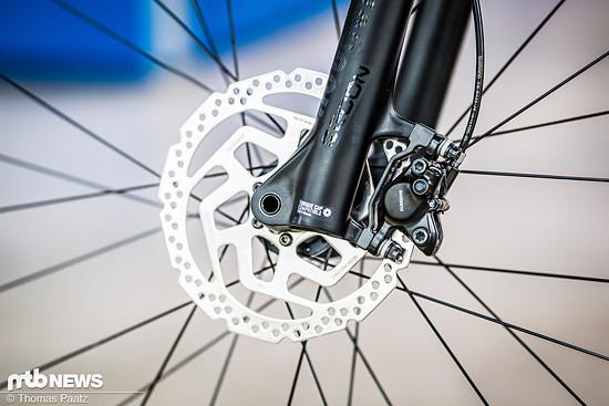 giant mountainbikes 2020 - 38