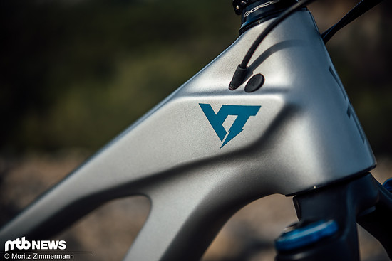 yt-produkt-4579