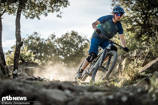 abschluss-trailbike-9922