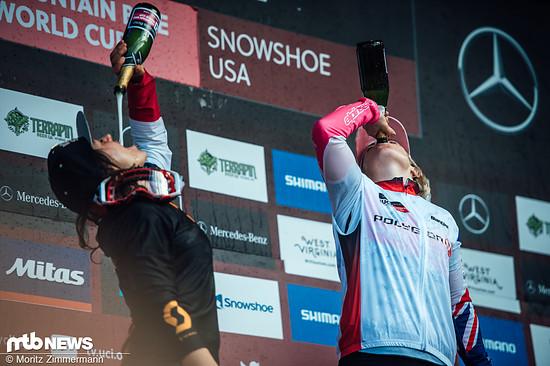 podium-ii-ambiente-finale-snowshoe-2-6