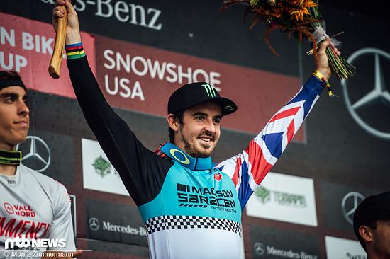 podium-ii-ambiente-finale-snowshoe-2-12