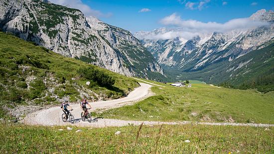 20190811-01L Alpencross