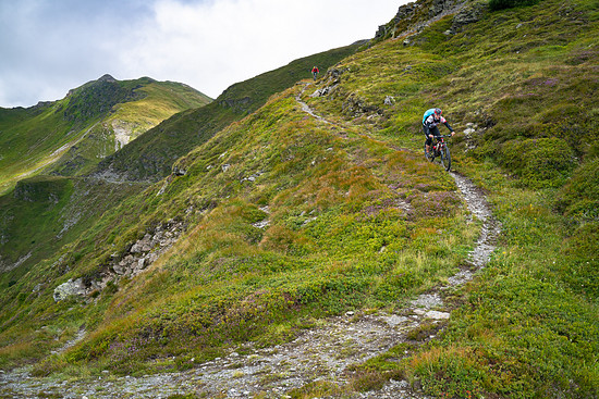 20190814-19L Alpencross