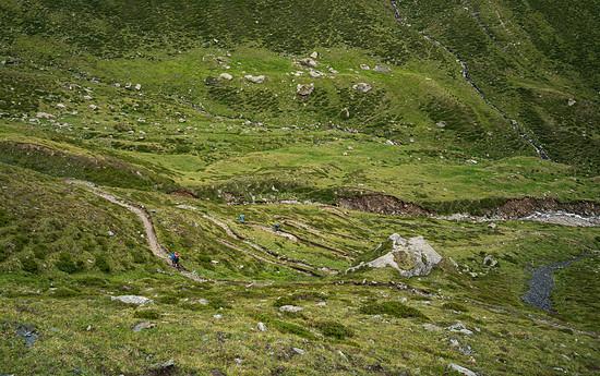 20190815-33L Alpencross