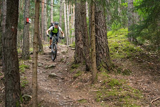 20190817-47L Alpencross