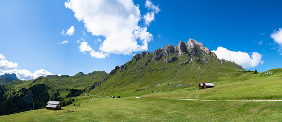 20190816-37L Alpencross