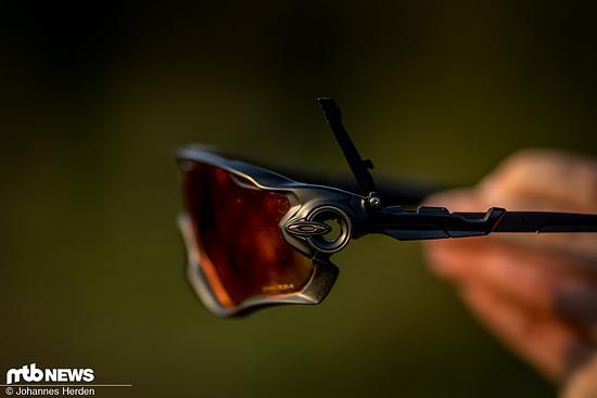 Oakley Jawbreaker Test-8