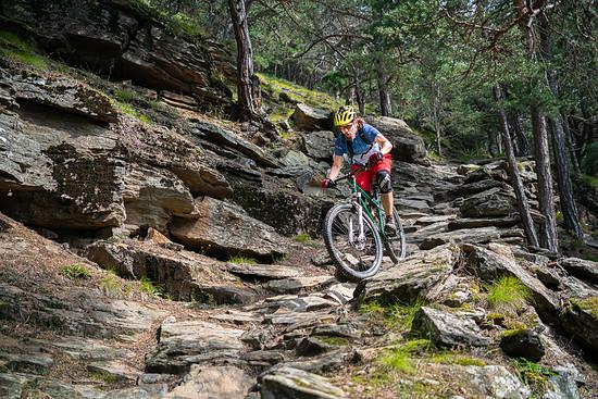 20190828-02L Chilli Trail