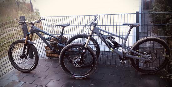bike_wash... 2 von 4