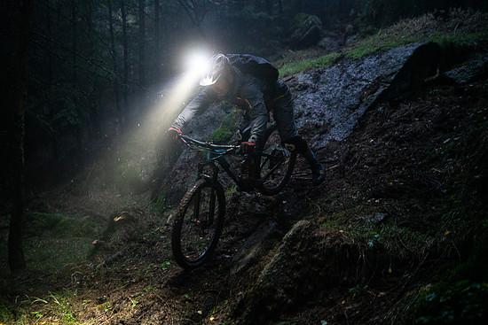 20191004-46L Liberec