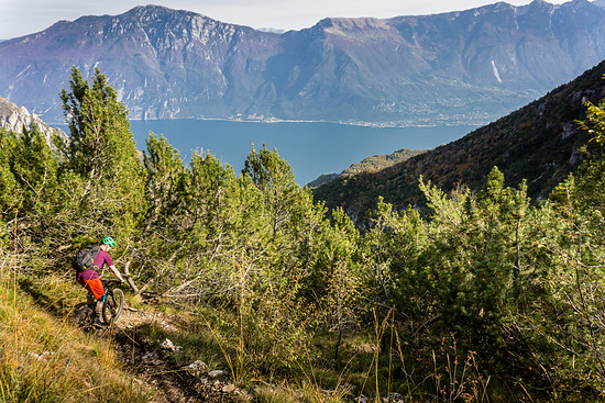 lago biking-3