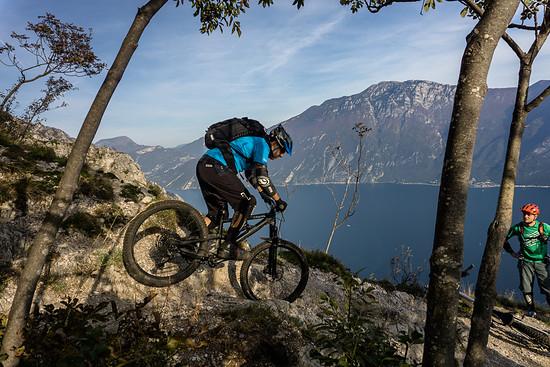 lago biking-6