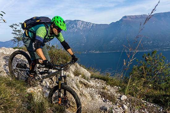lago biking-8