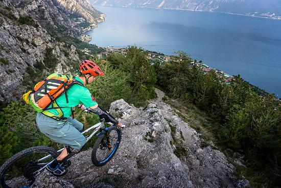 lago biking-9