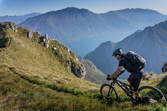 lago biking-10