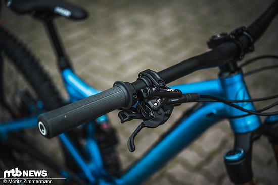 craft-bike-days-last-3171
