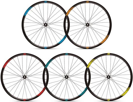 Laufräder gibt es in allen Farben, Größen und Variante. Doch was ist das richtige für mich?