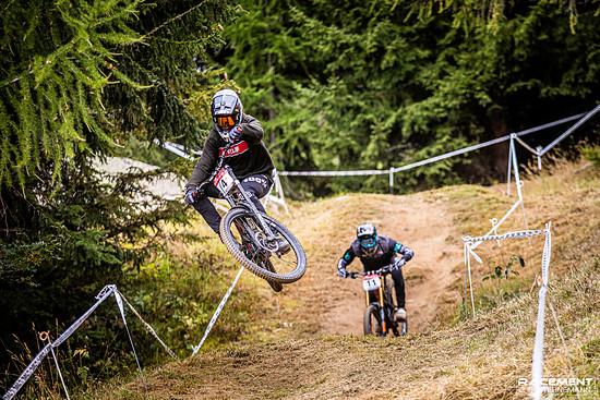Auch in der kommenden Saison wird der Saisonabschluss im Schweizer Bergdorf Bellwald gefeiert