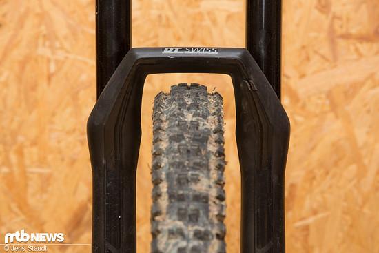 Foto Jens Staudt Trail-Suspension Test Clearance-9326