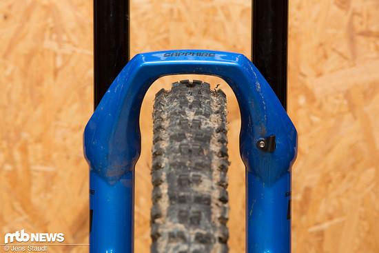 Foto Jens Staudt Trail-Suspension Test Clearance-9327