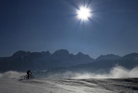 Winterwanderweg 003
